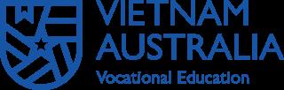 Việt Úc